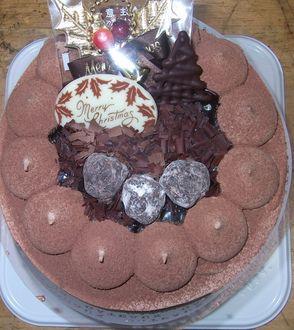 cake1224-1_20121224195229.jpg
