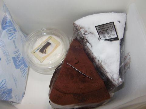 cake1230-1.jpg
