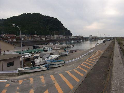 gyokou1014-1.jpg