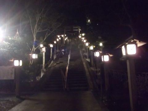 hatumoude0101-1_20130101192005.jpg