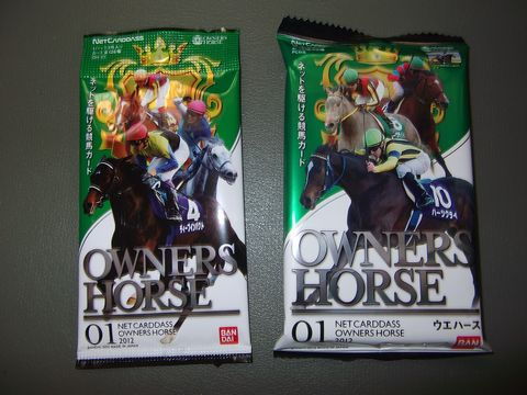 horse0527-1.jpg