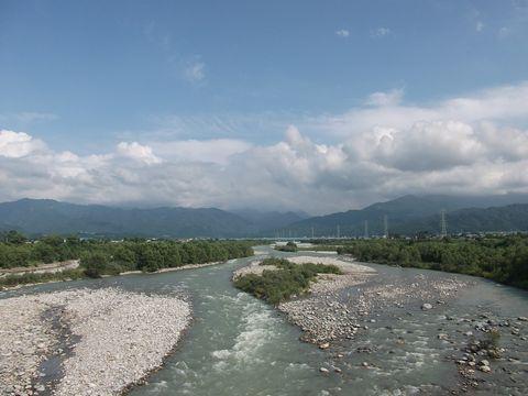 kurobegawa0722-1.jpg