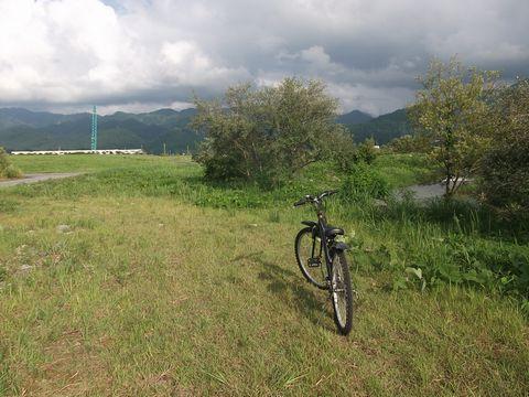 kurobegawa0722-8.jpg