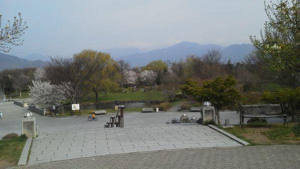 nagano0425-2.jpg