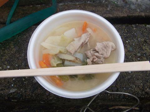 tonjiru1028-1.jpg