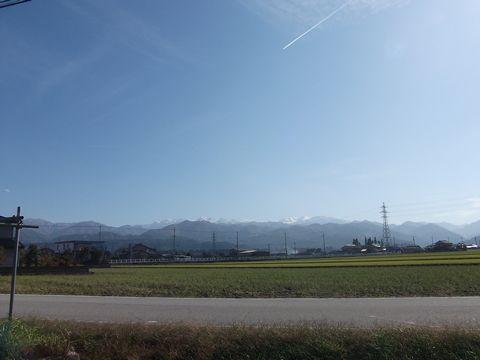 yama1104-1.jpg