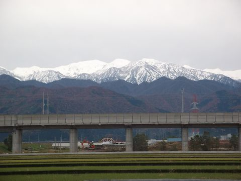 yama1111-1.jpg