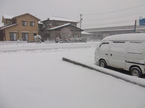 yuki1224-1_20121224102310.jpg