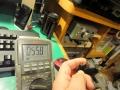 電圧測定-2