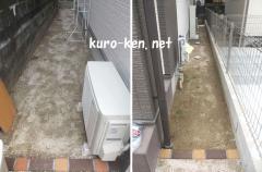 20120720-1.jpg