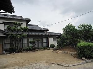 2010,6,20 010s