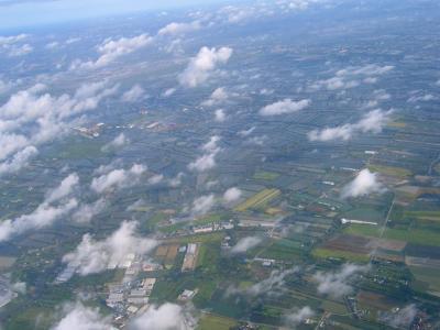 飛行機の窓から_convert_20130108095158