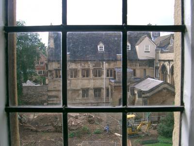 俺の部屋の窓から_convert_20130111012521