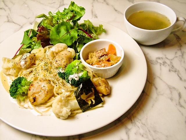 foodpic2809603.jpg