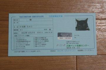 201204_wakuchin.jpg