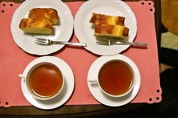 20120505_cake2.jpg