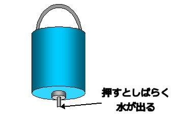 201205_mizu.jpg