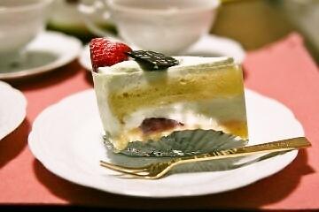 201206_cake2.jpg