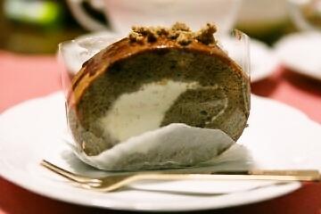 201206_cake3.jpg