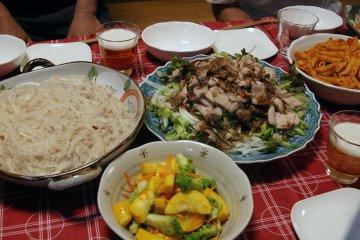 201206_chomi01.jpg