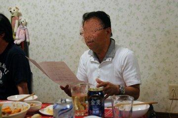 201206_chomi05.jpg