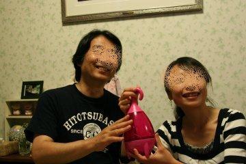 201206_chomi17.jpg