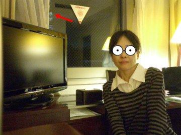 20120902_02.jpg