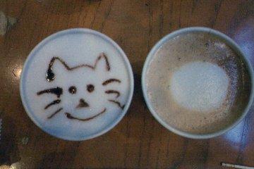 201209_coffee1.jpg