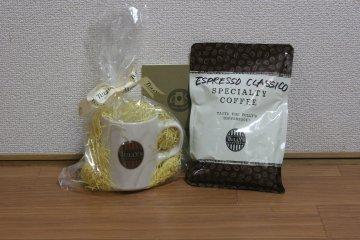 201209_coffee2.jpg