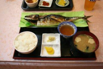 20121010_tsuruga02.jpg