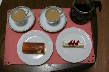 20121030_cake1.jpg