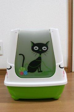 201210_toilet1.jpg