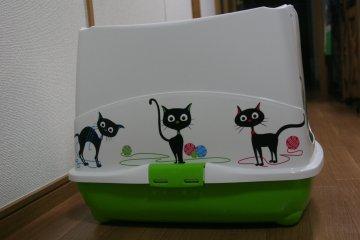 201210_toilet2.jpg