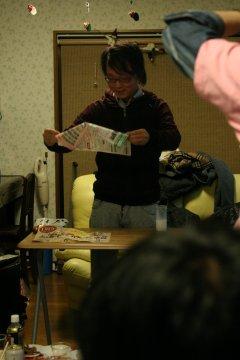20121222_12.jpg