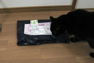 201212_present01.jpg