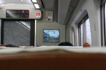 2012_1101_02.jpg