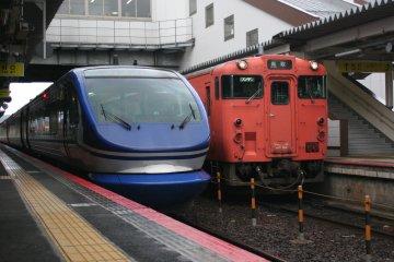 2012_1101_04.jpg