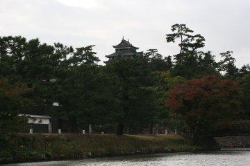 2012_1101_10.jpg
