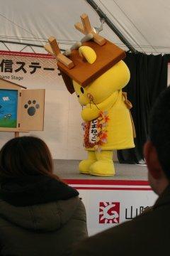 2012_1101_19.jpg