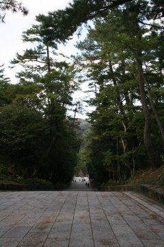 2012_1101_23.jpg