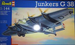 junkersg38002.jpg