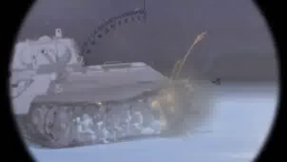 vlcsnap-2012-12-11-03h57m29s72.png