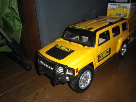 2012-12-24-1+003_convert_20121225214326.jpg