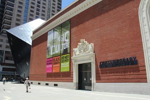 ギャラリー&ミュージアム