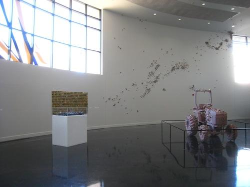 エルパソ美術館