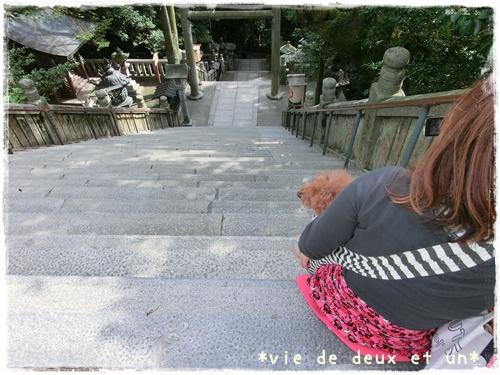 20141011blog17.jpg