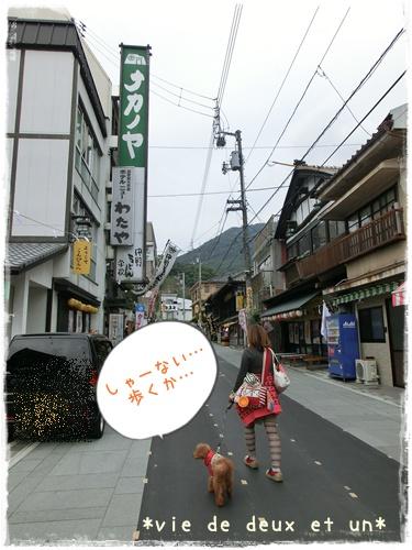 20141011blog5.jpg