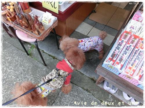 20141011blog6.jpg