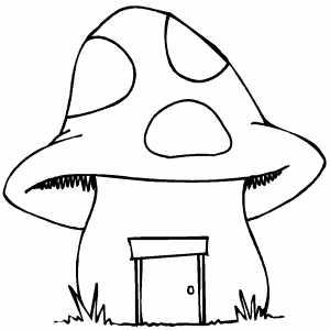 Mushroom_House.png