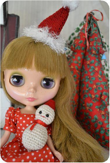 テーラーギブソンのクリスマス